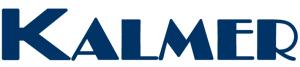 KALMER | Importe & Investitionen Logo